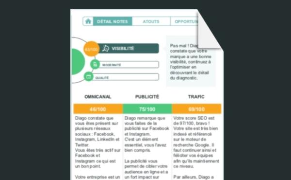 branding, Diago Boost, la solution marseillaise nouvelle génération pour développer sa marque, Made in Marseille