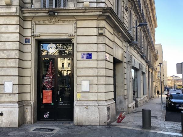 , Le nouveau restaurant marseillais La République organise sa journée gourmande et solidaire, Made in Marseille