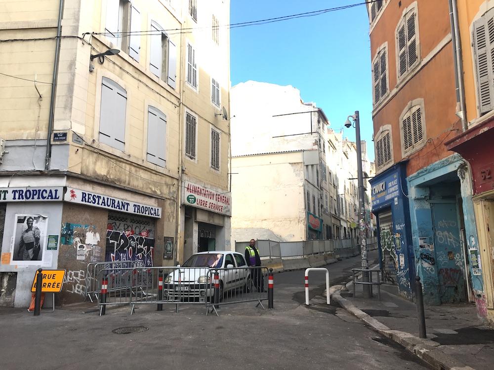 , Habitat indigne : la Spla-in doit construire ses fondations avant d'entrer en action, Made in Marseille