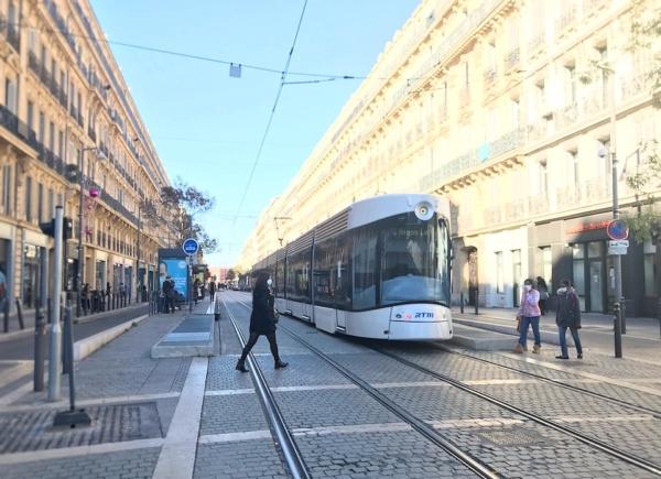 , Des cyclistes vont parcourir le col de la Gineste pour aider Les Coursiers Solidaires de Marseille, Made in Marseille