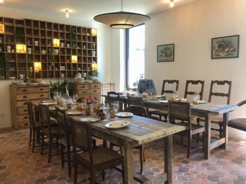 , À Marseille, la nouvelle pâtisserie Suzanne met l'accent sur les produits du Sud, Made in Marseille