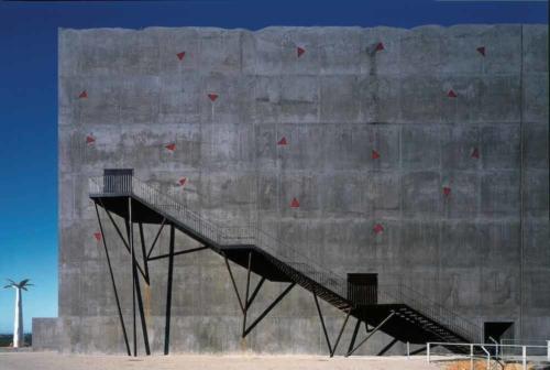 , Le Stadium de Vitrolles signe son retour sur scène le temps du festival d'Art lyrique, Made in Marseille