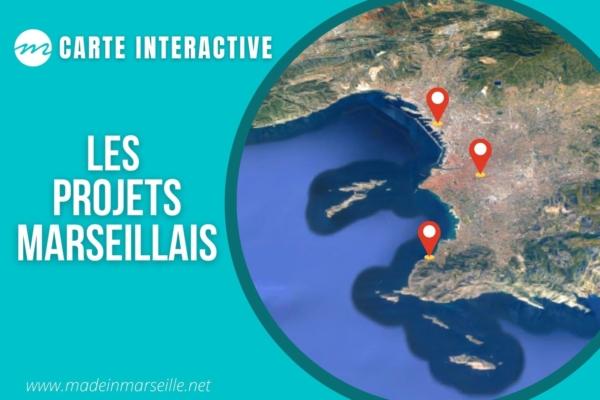 , L'adjointe à l'urbanisme, Mathilde Chaboche, veut construire le Marseille du quotidien, Made in Marseille