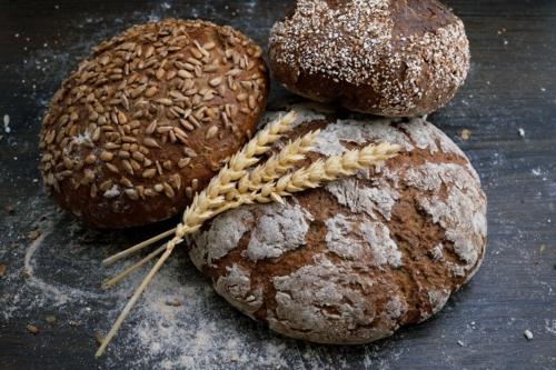, Notre sélection des boulangeries bio et sans gluten à Marseille, Made in Marseille