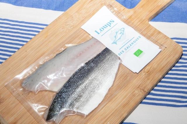 , Reportage au Frioul : Provence Aquaculture, la première ferme aquacole bio en Europe, Made in Marseille