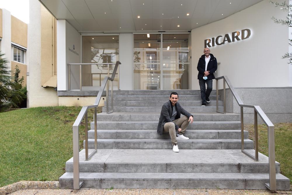 L'Épopée, le premier village d'innovation éducative de France ouvre dans  les quartiers Nord