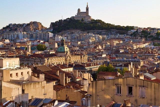 , Comment faire face à l'évolution des prix de l'électricité dans les Bouches-du-Rhône ?, Made in Marseille