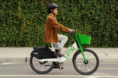 , 1 000 vélos électriques en libre-service débarqueront le 23 mai à Marseille, Made in Marseille