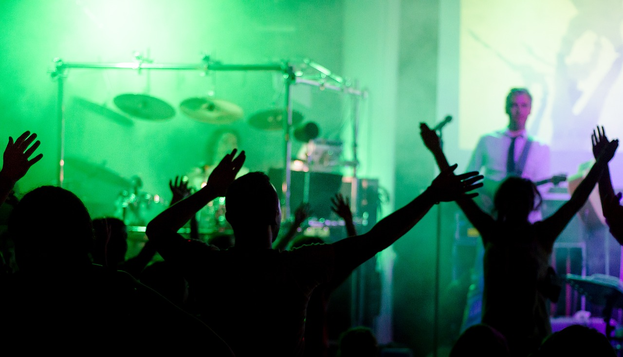 , La Fête de la Musique pourra bien se dérouler le 21 juin, mais sous condition, Made in Marseille