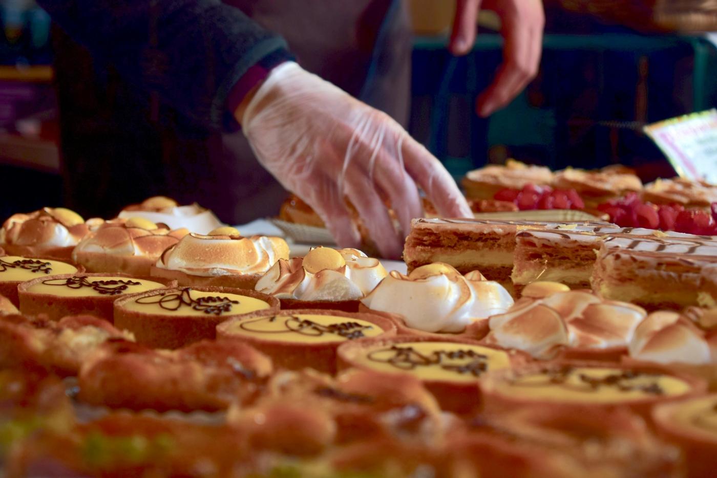 , Entrez dans la peau d'un chef pâtissier avec le jeu de société aixois BabaOrum, Made in Marseille