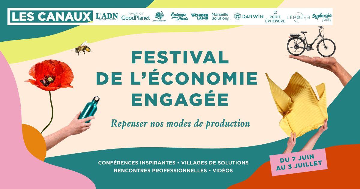 , À l'Épopée, rencontre avec les créateurs de la région pour tisser la mode de demain, Made in Marseille