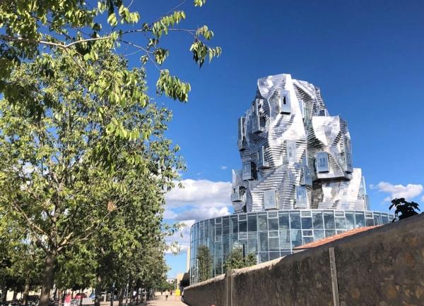expositions, Le guide des expositions à voir en ce moment à Marseille et en Provence, Made in Marseille